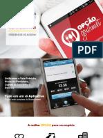 Og_restaurantes e Supermercados - Copia
