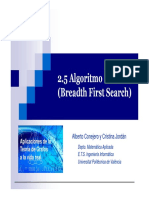 S2_5_Algoritmo_BFS_Resized.pdf