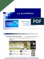 S2_3_Accesibilidad_rev.pdf