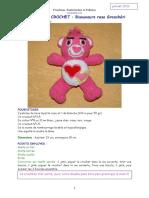 ob_d527bd_bisounours-rose-au-crochet-groscheri.1.pdf