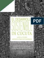 La Gestión Colectiva y Ciudadana del Espacio Público