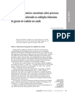a21v15n37.pdf