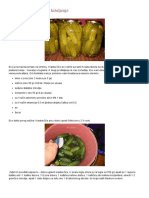 Kuvarica Veca_ Kornišoni - dva načina kišeljenja.pdf