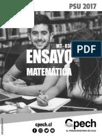 Ensayo Mt-034 2017_pro