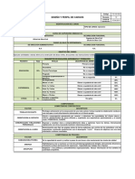 3-24 Ayudante de Obra Civil.pdf