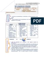 guia5sociales8-151216200923