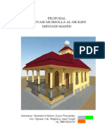 propoosal-renovasi-musholla-al-muksinke-final.pdf