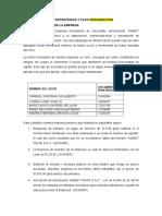 Chocolates Con Valor Agregado (Corregido) (1)