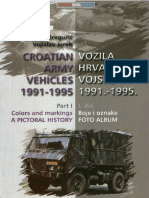 Croatian Army Vehicles_1991-1995.pdf