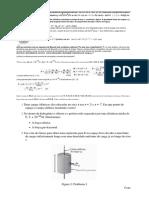 lista_de_exercicios_1_EM.docx