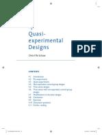 quai-experiment.pdf