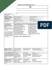 DisciplinePlan.pdf