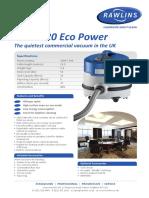 NILCO-S20-ECO-POWER.pdf