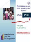 7.04_effective_strategies.pdf