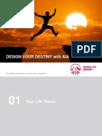 Aia Bop Slides Eng Ver2.2