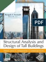 TARANATH - Tall Buildings Steel.pdf