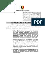 03.377-09 _Carrapateira - 2008.  APLpdf.pdf