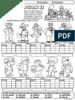 Simpsons-II-ABN.pdf