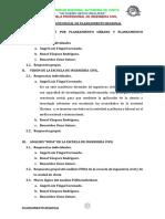 EVALUACIÓN INICIALDE PLANEAMIENTO.docx