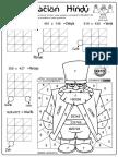 Multiplicacion-Hindu.pdf
