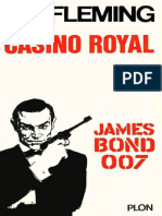 1- Jb- Casino Royale