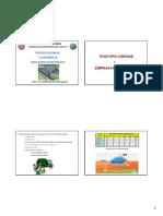2-POSTUPCI-OBRADE-I-ZBRINJAVANJA-OTPADA.pdf