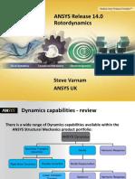 Rotor_Dynamics_v14_Open Days Feb 2012.pdf