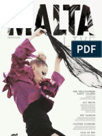 Malta Alive