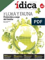 juridica_660.pdf