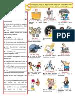 idioms-fun-activities-games-information-gap-activities-pi_88848.doc