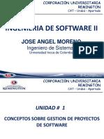 conceptossobregestiondeproyectosdesoftware1-130904080547-