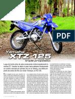 YamahaXTZ125__ed58.pdf