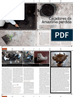 UC_12_Santarem.pdf
