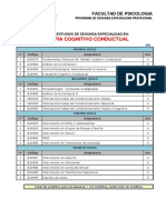 Plan_Estudio_Terapia_Cognitivo_Conductual.pdf