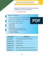 228460P02.pdf