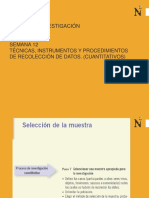 10 SEMANA - POBLACION Y MUESTRA (1).pptx