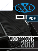 Catalogo 2013 DaG XXL_low_web