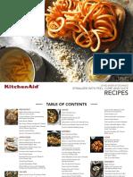 Ksm1apc Recipes(1)