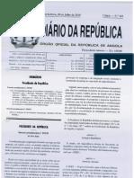 2. Diploma de Criação PERT.pdf