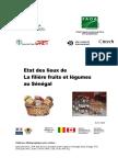 Etude Filiere Fruits Et Leg Senegal 06