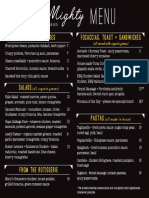 theMighty_menuBoard_9_29_2017.pdf