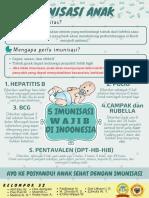 Apa Itu Imunitas?