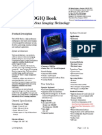 73_GE Logiq Book Ultrasound Data Sheet