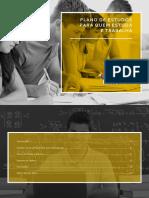 E-Book-Plano-Estudos-Para-Quem-Estuda-Trabalha.pdf