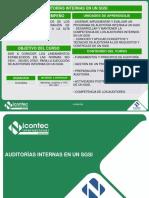 111v01-V3-Auditorías Internas en Un Sgsi