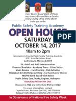 PSTA Open House_flyer_8.5x11 for Website