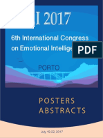 Posters Abstracts
