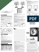 Anafes_Orbis.pdf