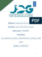 1H_S3_FLORES_JOSE.docx