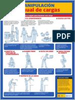 08-manipulacion-V.pdf